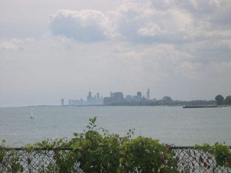Renewable Energy - Chicago