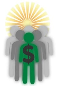 Solar Energy - Crowdfunding
