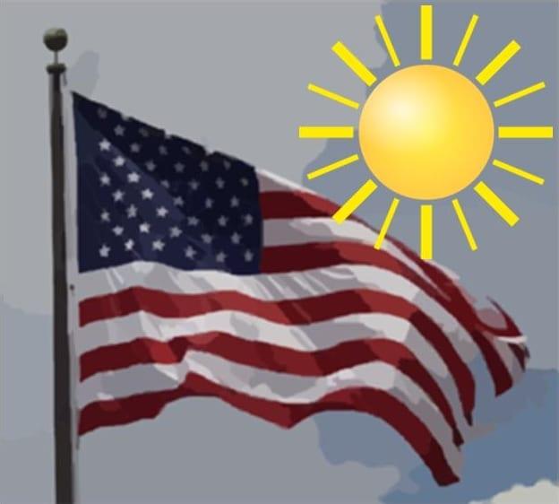 U.S. Solar Energy Challenge