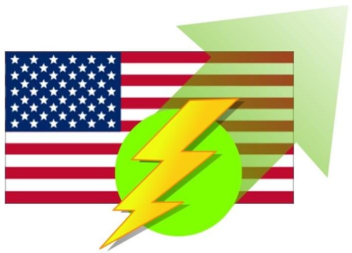 US Renewable Energy Progress