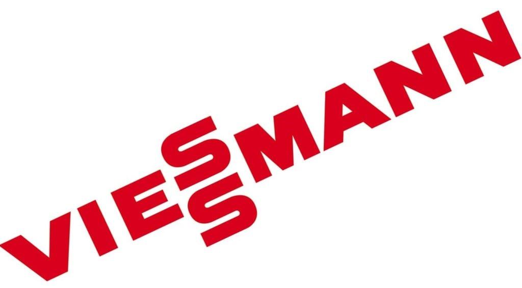 Viessmann hydrogen fuel cell