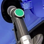 GM and Honda reveal plans concerning hydrogen fuel cells