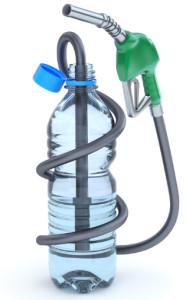 Clean Fuels