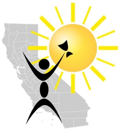 California Solar Energy Winner
