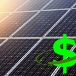 Duke Energy invests in solar energy company REC Solar