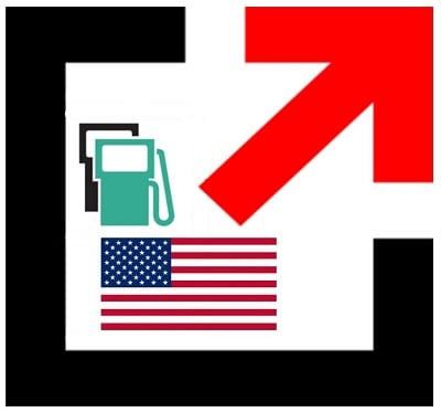 US Hydrogen Fuel Cell Market Booms