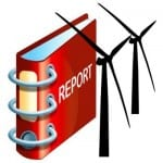 Report sheds light on growth of wind energy in emerging markets