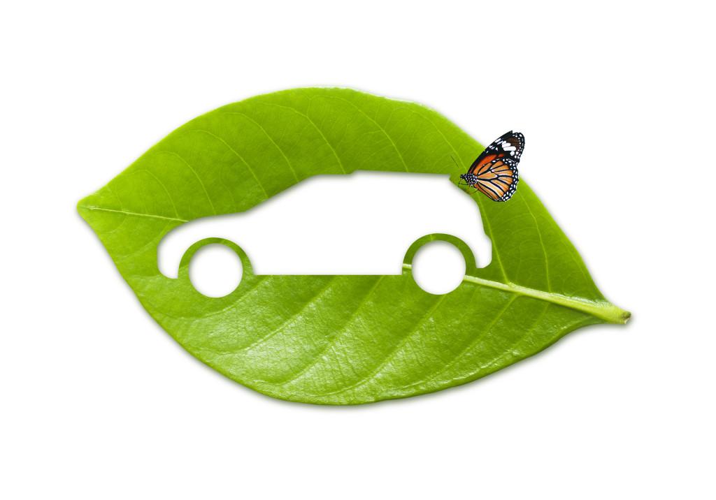 Hybrid vs Diesel