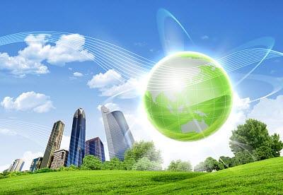 Renewable Energy - Green Banks