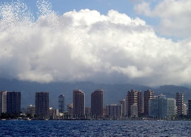 Port of Honolulu becomes home to new hydrogen fuel cell project