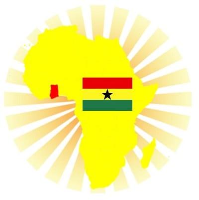 Solar Energy - Ghana