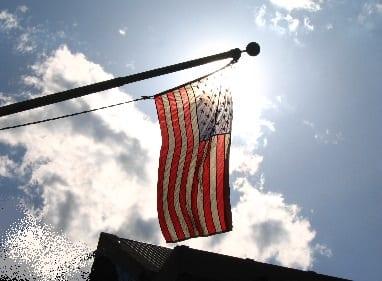 U.S. Solar Energy
