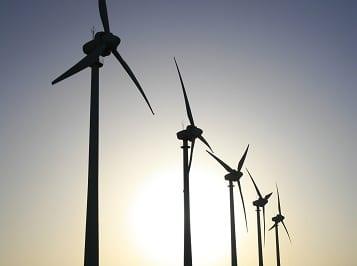 Wind Energy - Wind Turbine Health Complaints
