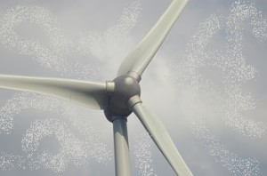Wind Energy - Wind Turbine Energy