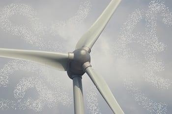 Wind Energy - Wind Turbine Energy