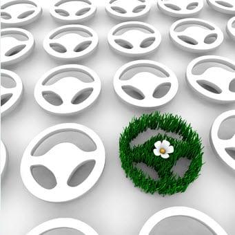 Clean Transportation - Green Vehicles