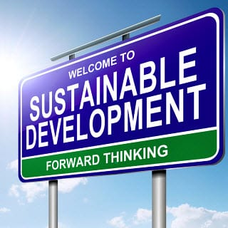 energy efficiency - Sustainability