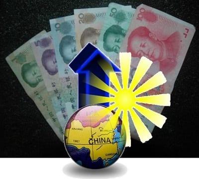China - Solar Energy Funding