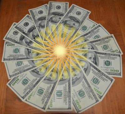 Solar Energy Funding
