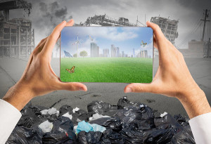waste-to-energy leads to a greener future