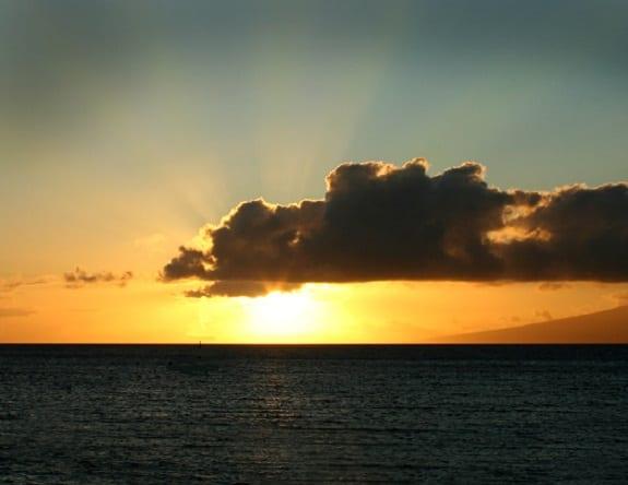 Solar Energy - Hawaii