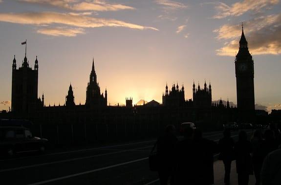 Solar Energy - UK