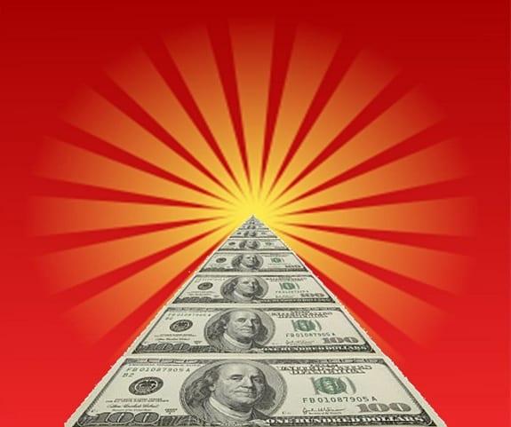Solar Energy Fund