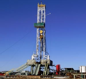North Caroling Bill - Fracking rules approved