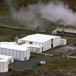 Geothermal energy may not be as expensive as it seems