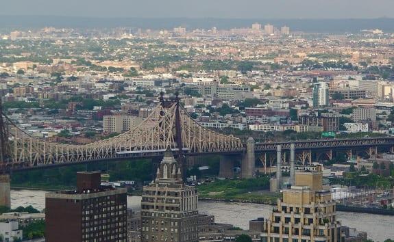 Community Solar Energy - New York