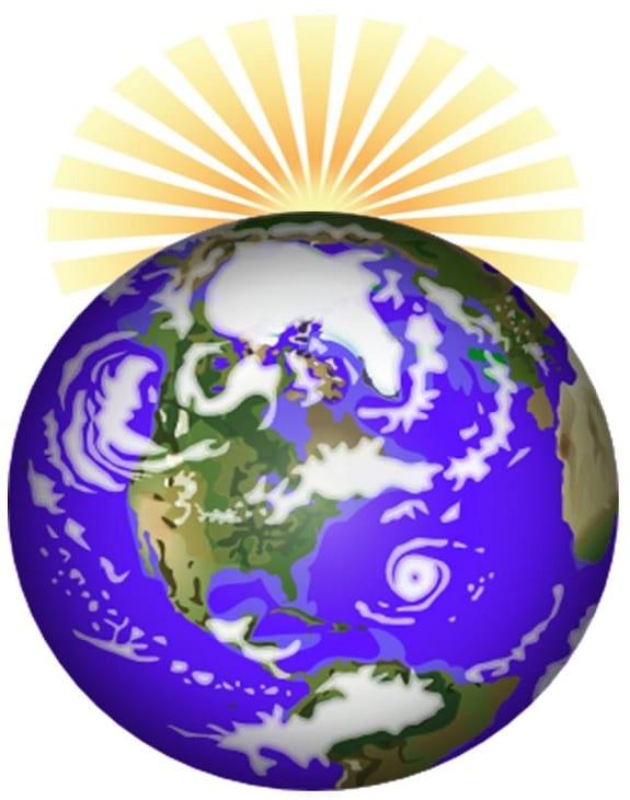 Gobal Solar Energy