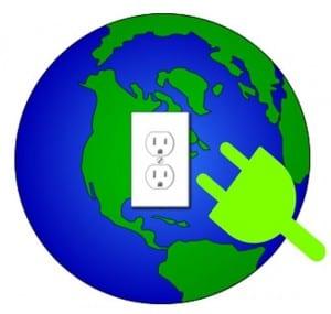 Renewable Energy - Global Investment