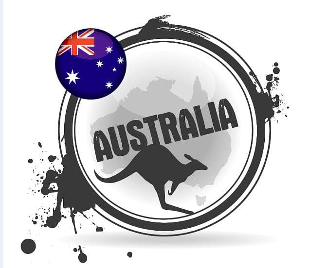Australia - Hydrogen Fuel