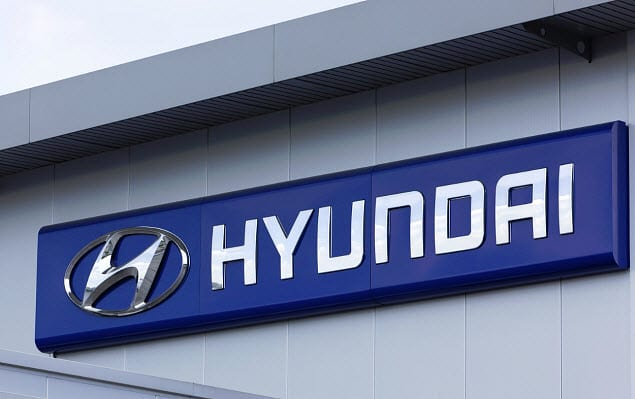 hyundai fuel cell vehicle to launch