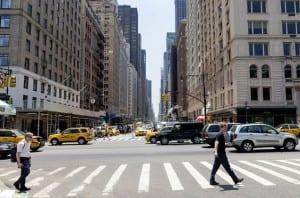 new york - solar energy