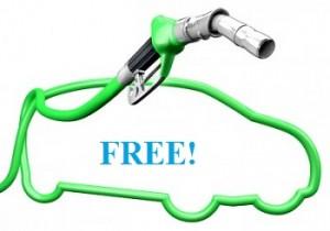 Hydrogen Fuel Vehicles - Free