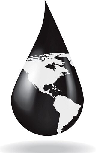 Hydraulic Fracturing - Global Oil Recovery