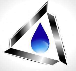 hydrogen storage reserach