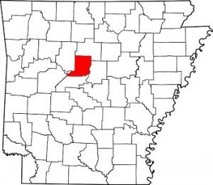 Alternative Fuel Source - Conway, Arkansas