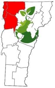 Burlington, Vermont - Renewables