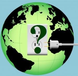 Renewable Energy - Is it worth it