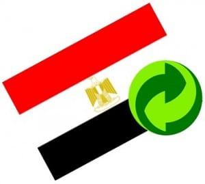 Egypt renewable energy