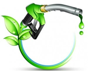 Hydrogen fuel - market growth