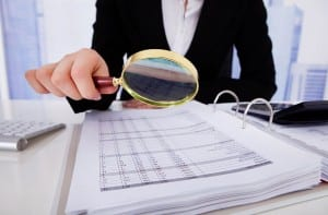 Seeking clean technology information
