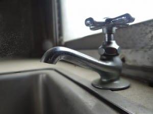 Fracking - unsafe drinking water concerns