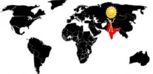 India - Solar Energy Plan