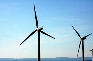 Offshore Wind Energy Approval