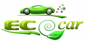 Clean transportation competition