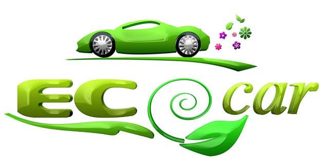 Hydrogen fuel - Eco car