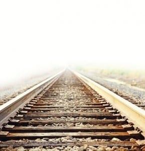 Alternative Fuel Sources - Trains